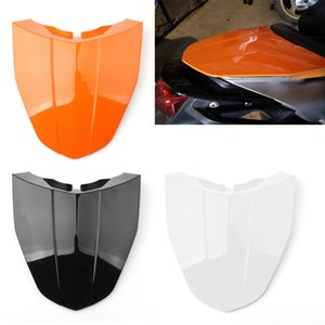 Sedile Areyourshop Moto Pillion coprisella coda carenatura per 2013-2015 2014 KTM 690 DUKE USA Moto Styling