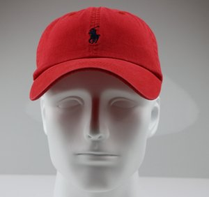 Kostenloser Versand Polo Golf Caps Houston Adjustable All Team Baseball Mützen Frauen Männer Snapbacks Qualitäts James Harden Sporthut