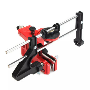 Share To Professional Filing Guide Tecomec Super Rapid Chainsaw Sharpening File Chain Sharpener Tools Kit