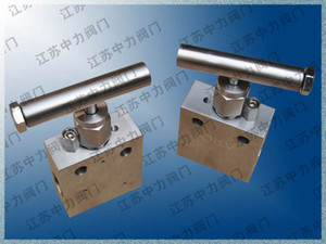 Ultra high pressure stainless steel angle needle valve High pressure needle valve offer High pressure needle valve specifications