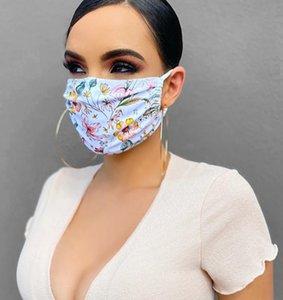 Real Madrid Fußball-Maske Baumwolle nachhaltige Nutzung austauschbare Einwegmasken Großhandel Fußballmannschaft Club Protect Fußball Maske 016 flamengo #