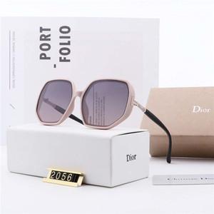 2019 Rimless Sunglasses For Women Sun Glasses Female Vintage Driving Sunglasses Lady Sun Glasses For Women