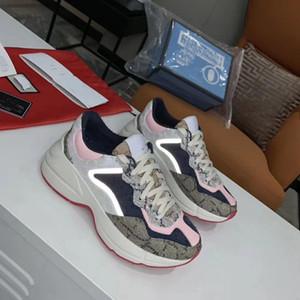 shoes printed retro shoes slipper basketball air platform sandal kanye triple vintage Espadrilles sandal slides 2020 new ,k02