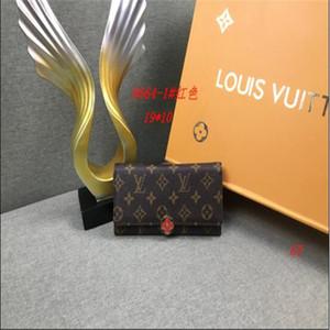 2020 womens leatherLOUISshoulder bagVUITTONbrand handbags designers luxury handbags purses clutch bags totes bags wallet
