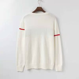 Movements S-XXL Luxury Clothing Hoodies Sweatershirt Sweater Mens Hoodies Long Youth Sleeved 2021 Designer Streetwear Mens Bcdvh