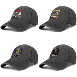 غير الأسوياء يموت إعادة النظر كلاسيك للرجال والنساء الفرقة قبعة بيسبول الدنيم تصميم مصمم حسب الطلب originaldesign خمر الخاصة بك القبعات شمعة