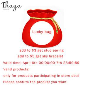 negócio loja especial tempo de uso ligação 06-07 abril Thaya