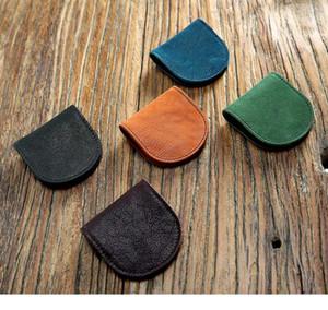 женщин людей Тонкого кошелек женской мини кошелек прочного держатель монеты сумка карта верхнего качество новое