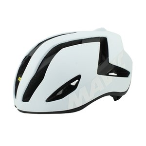 Deportes ultraligero MAVIC Casco de Ciclista bicicleta de montaña casco de seguridad de los cascos de bicicletas al aire libre a prueba de viento Casco Casco de Ciclismo