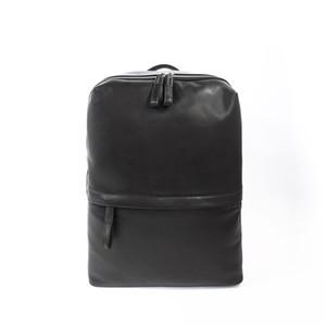suitcase carry onTravel Bag Carry-OnVDesigner Luxury Handbags Purses Leather Handbag Shoulder Bag Big Backpack