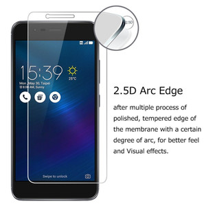 Screen Protector Protective Film Glass for Motorola Moto G Power G8 Power Lite, Factory direct sales