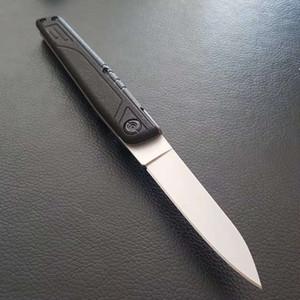 Más nuevo Colt Colt Sock II Cuchillo táctico A161 A162 A163 plegable caza cuchillo de caza cuchillo plegable 1 unids envío gratis