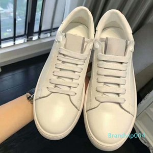 2019 latest limited casual shoes designer high-end customized classic fashion simple elegant sweet perfect workmanship number:2-0