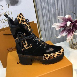 710 luxury