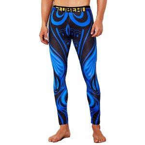 Seobean Underpants hiver chaud Mens Long Johns coton doux pour la peau Long Johns Mode Homme Sous-vêtements Tight thermique