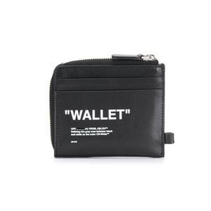 Designer carteira passaporte tamanho moda Euro malha Tampa BALR Clutch Bags carteira mochila menwomen bolsa nova marca de fundo redondo longo mochila 88