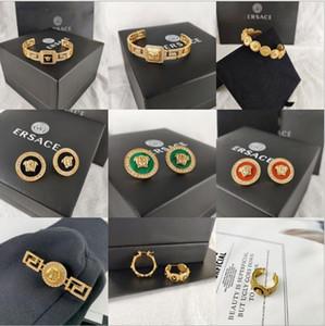 Yeni zarif bilezik, küpe, broş, yüzük, çeşitli moda takılar, Seiko, yüksek kaliteli fabrika doğrudan satış