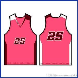 di alta qualità di basket personalizzati maglie Quick Dry Veloce shippping rosso ZXCXZW giallo blu