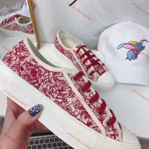 xshfbcl 2020 new limited edition custom printed canvas shoes, fashion versatile high and low shoes, with original packaging shoe delivery