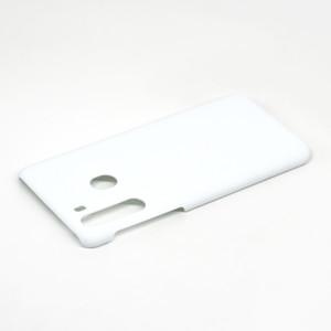DIY 3D التسامي فارغة حالة تغطية كامل مساحة مطبوعة لسامسونج غالاكسي A01 A11 A21 A51 A71 A81 A91 M60S M80S 100PCS / LOT