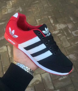 ss9 Größe 36-44 Marke Laufschuhe für Männer Frauen Low Cut Lace Up Casual Sportschuhe Outdoor-Unisex Zapatillas Sneakers Walking-Schuhe