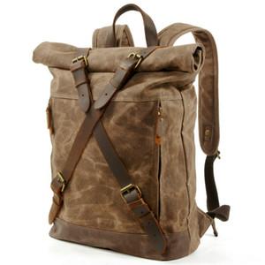 Взрывоопасная сумка мужской открытый путешествия противоугонные компьютерный рюкзак водонепроницаемый задняя сумка альпинизм сумка бесплатная доставка