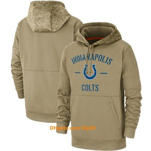Homens Mulheres Criança