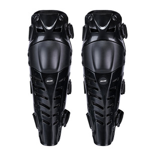 2pcs/set Motorcycle Kneepad Unisex Knees Elbows Protector Guard Gears Moto Elbow Knee Pads Motocross Racing Protective