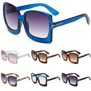 Moda popular filhos de Esportes Óculos Meninos Retro Estilo UV400 bonito Óculos de sol baratos 24 1Pcs Lot frete grátis # 57856