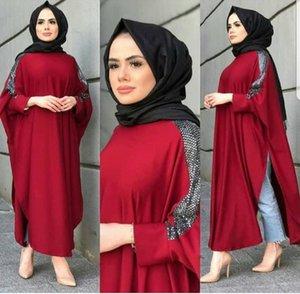 Tamaño estupendo nuevo estilo africano mujeres ropa Dashiki moda impresión vestido de tela tamaño L XL XXL 3XL