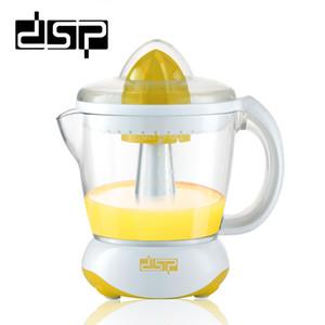 DSP Juicer machine des ménages d'Orange Juicer rapidement squeeze frais Extractor Smoothie Blender 220 V 50HZ manuel lent