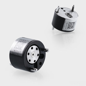 디젤 인젝터 컨트롤 밸브 / 노즐 28239294 / 9308-621C (델파이 펌프 용)
