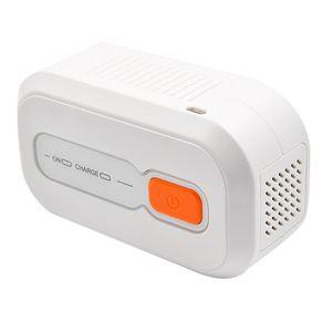 Lityum Batarya CPAP Temizleyici ve Temizleyici Horlama Solu Maske ResMed Phillips Fisher Paykel CPAP Makinası Hava CPAP Boru Hortum