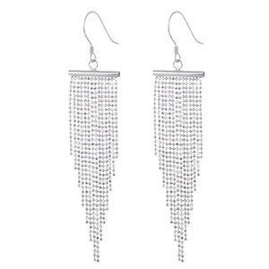 6Pcs Cartoon Enamel Brooch Collar Lapel Pin Badge Corsage Jewelry for Women Girls Gift