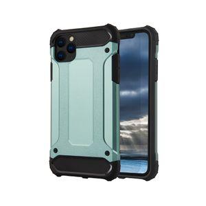 Armor Case for Iphone 11 Pro Max X XS XR Samsung Galaxy S10 Huawei Nova lite2 P Smart