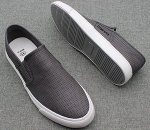 2020 New Men Shoes Sneakers For men High Quality Red Men's Casual Shoes X3580101