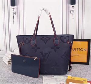 2020 totalizadores bolsas para mujer del bolso bolsos de diseñadores diseñadores de lujo de los bolsos bolsos de lujo de los bolsos de embrague de cuero bolso-013