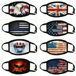1Qqzg Dustproof Ship 5 Layers Filter K Insert Designer Printed Face Mask Mouth Pads Inner Replacement Breathable Antidust Pm2 #505