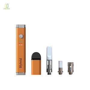 High quality vape cheap price vape pen rechargeable battery with 510 thread cartridge oil vape pen