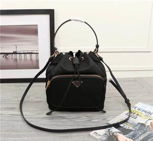 New classic fashion retro estilo de couro de lona senhoras mochila designer de alta qualidade mochila 038 tamanho 23 cm 18 cm 13 cm