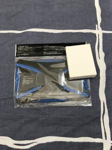 Masque unisexe Bain visage Designs Masques bouche moufles 3 couleurs Masques Camo couleur vélo Masque Masques Vert Rose Bleu Requins