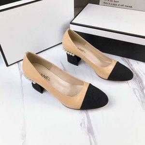 Classic Women Mens Brand High Heels Patent Leather Platform Peep-toes Sandals Designer Dress Shoes Luxury Wedding Shoes 033006