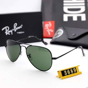 The latest selling popular fashion men designer sunglasses 0937 square plate metal combination frame top quality UV400 lens with box 0936