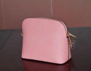 Libre del diseñador del envío bolso nuevo modelo cruzado de la cadena bolsa de cáscara de piel sintética bolsa de mensajero del hombro del bolso pequeño fashionista