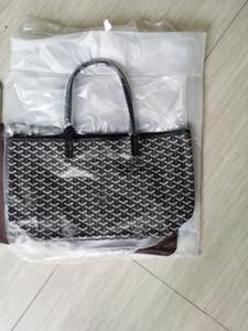 2020 Diseñadores de la mujer bolso de lujo de diseñadores famosos bolsos de las señoras de moda de mano GY gran tienda de bolsos de las mujeres determinadas mochila bolsa de bolsas de mensajero