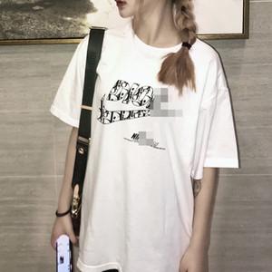 Moda Marca Designer T Shirt Mens Mulheres Tees Luxo manga curta Designer Streetwear Marca Mix Tees Hoodie Hiphop Blusa 20050802L Jacket
