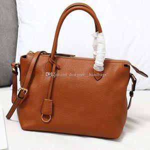 2020 New Bags Color Ribbon Series Free Shipping Large Capacity Letter Ladies Handbags Ladies Hand Bag