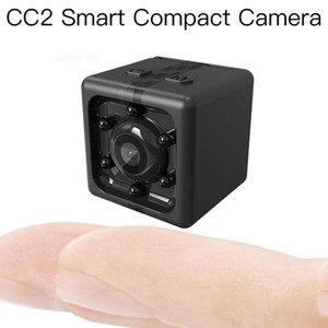 JAKCOM CC2 Compact Camera Hot Sale em Esportes de Ação Câmeras de vídeo como cavalo tripé saco de equitação visão nocturna camara