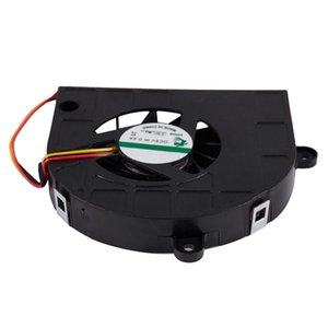 New For Acer Aspire 5333 5733 5733Z 5742 5742G 5742Z 5742ZG Cpu Cooling Fan