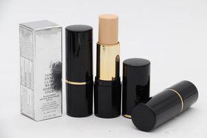 2019 neue concealer höchste qualität traceless foundation stick teint ibole ultra verschleiß make-up stick 9g spf 21 epacket kostenloser versand